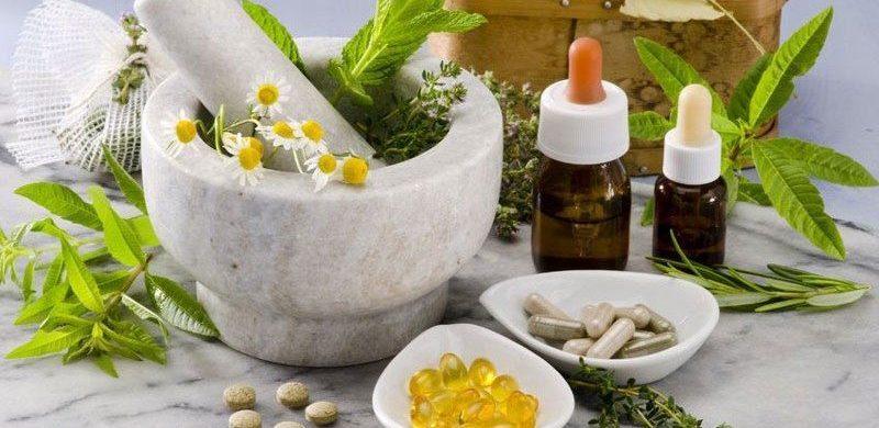 Suplimente Nutritive Blog