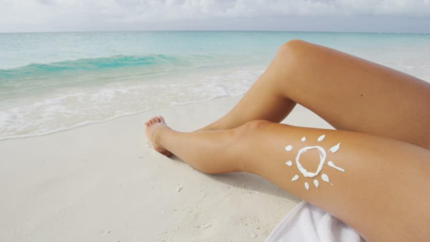 Protectia solara - reguli esenţiale pentru o piele sănătoasă - Blog