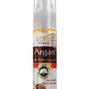 Ulei de Argan pentru Îngrijirea Corpului 30 ml - hidratează în profunzime