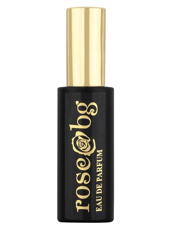 Parfum pentru Barbati cu Ulei de Trandafir Gold 30 ml - hipoalergenic:
